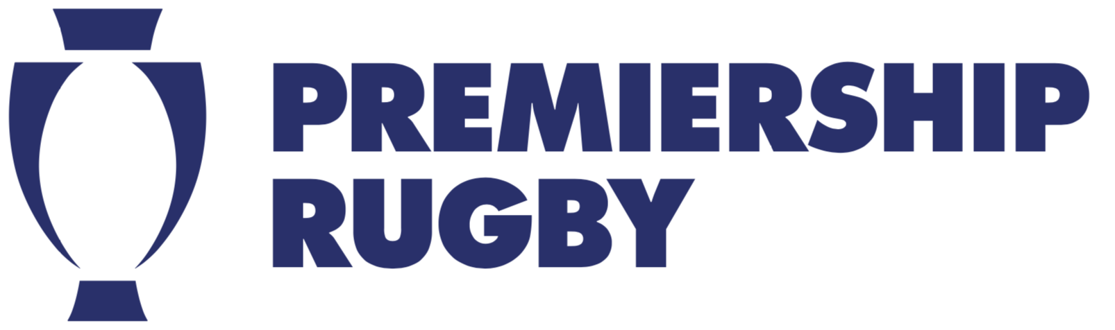 Premiership Ruby Logo